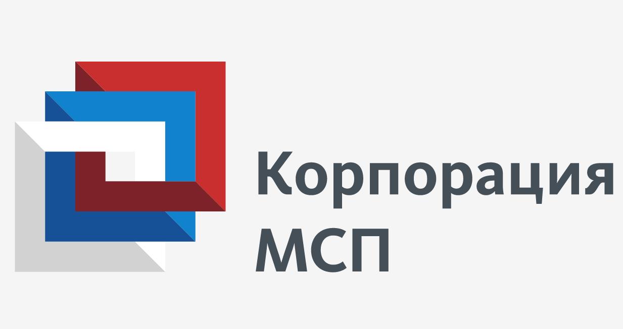 http://marxmsp.ru/assets/images/1007.png